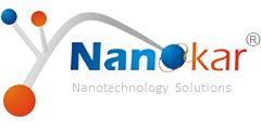 Nanokar Logo