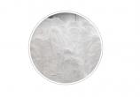 Alüminyum Oksit Toz