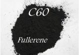 Fulleren C60
