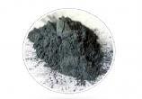 Alüminyum Toz
