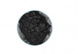 Nano Grafen