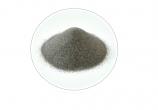 Tungsten Karbür Toz