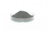 Zirkonyum Karbür ZrC
